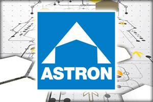 hale-astron