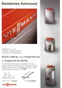 viessman1