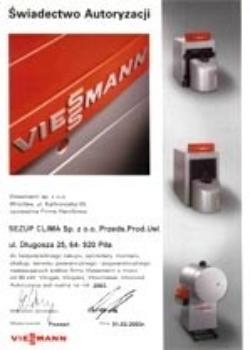 viessman3